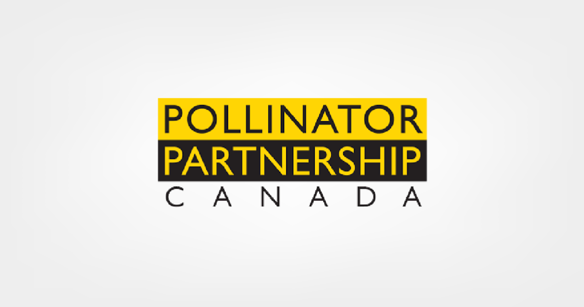 Pollinator Week Canada | P2C